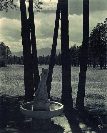 Pondo_fountain.jpg