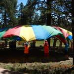 RMC UCC Summer Camp Fun