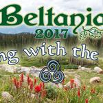 Beltania 2017