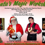 Santa_s_magic_workshop101