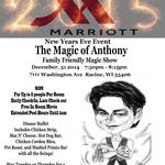 Marriott_poster