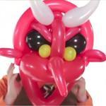 Devil_hat