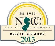 NJCC_2015_member_web.jpg