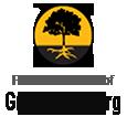 grassroots.org zendo usa merican buddhist sangha
