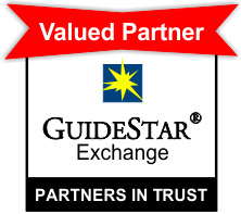 guide star trust partners american buddhist sangha