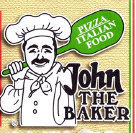 john the baker south florida zen do usa