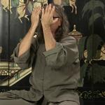 Qigong_breathing_universe_dvd