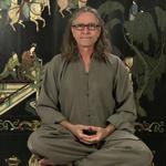 Zen_meditation___dvd