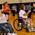 Tai_chi_chair_wheelchair