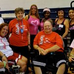 Wheelchair_zumba_tai_chi