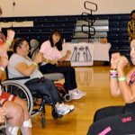 Wheelchair_zumba_event_zen_do_usa_american_buddhist_sangha