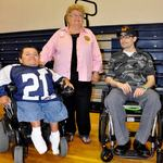 Zumba_wheelchair_mayor_judy_pual