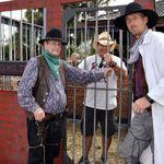Town_of_davie_cowboy