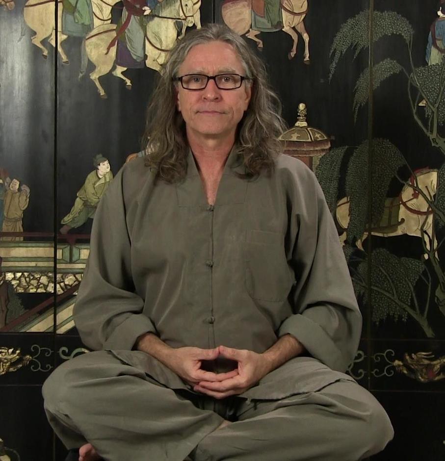 michael nolan american buddhist sangha