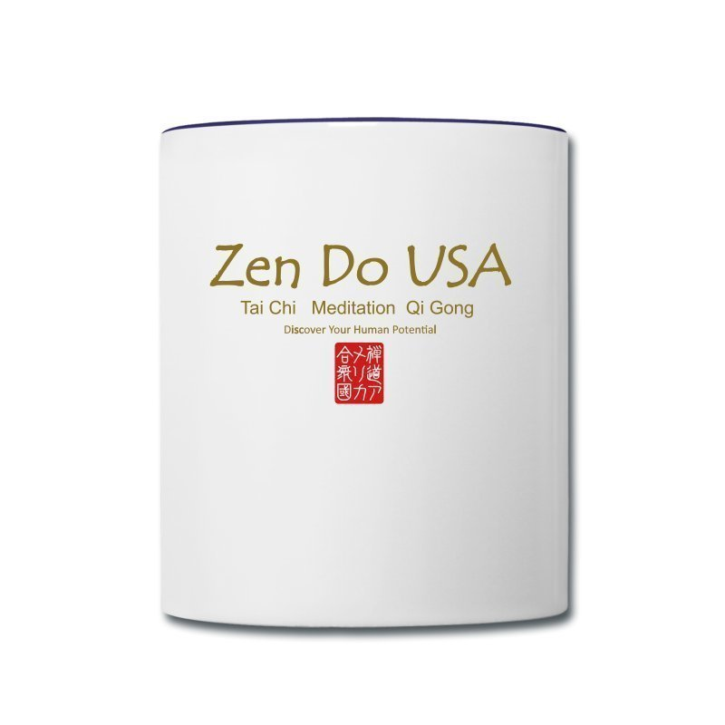 zen do usa  clothing tshirts men women
