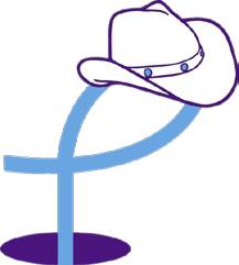 NWS Logo
