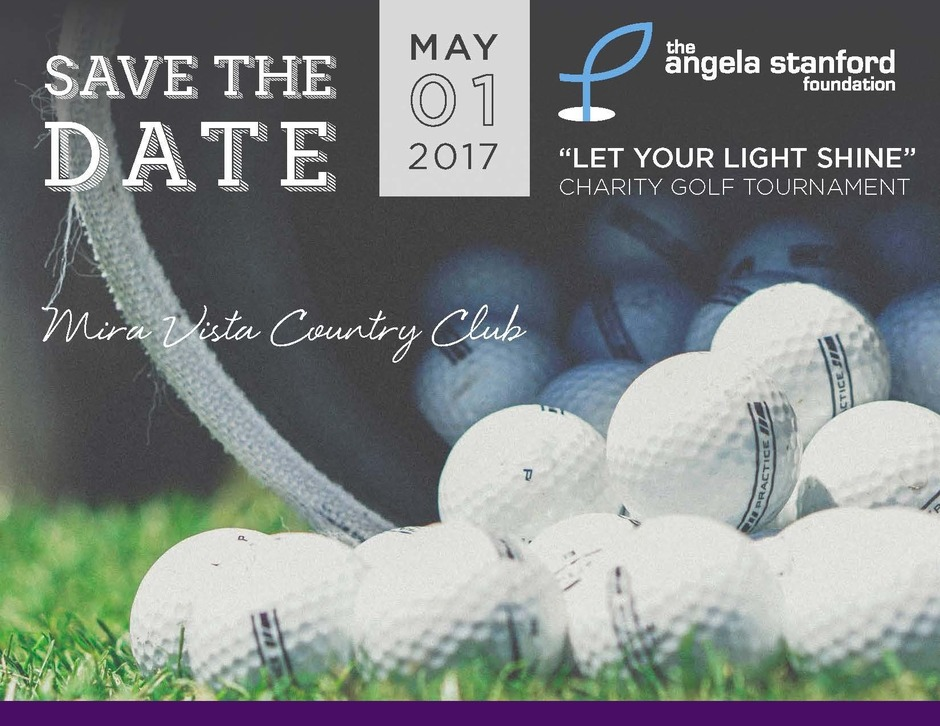 2017 AS golf save the date.jpg