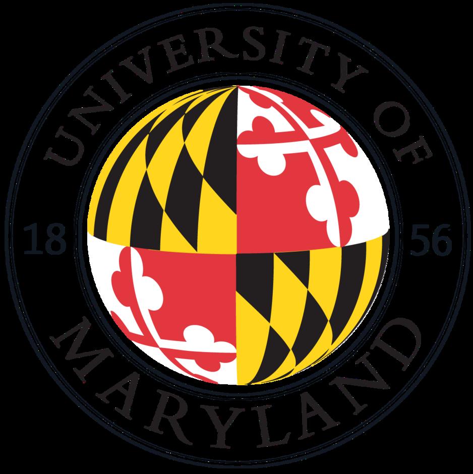 UMaryland_Logo copy.png