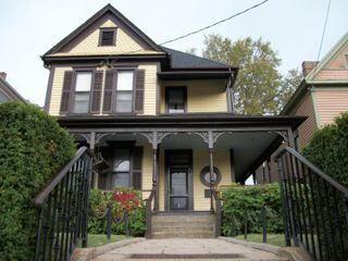 martin-luther-king-jr-birthplace-childhood-home.jpg