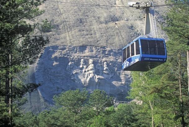 stone_mountain_t607.jpg