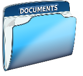 documents-158461_640.png