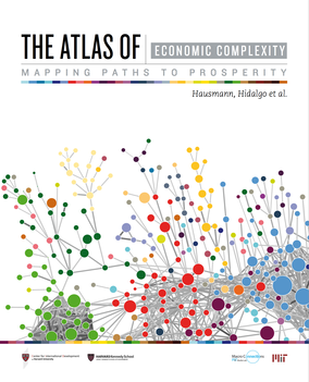 The_Atlas_of_Economic_Complexity.png
