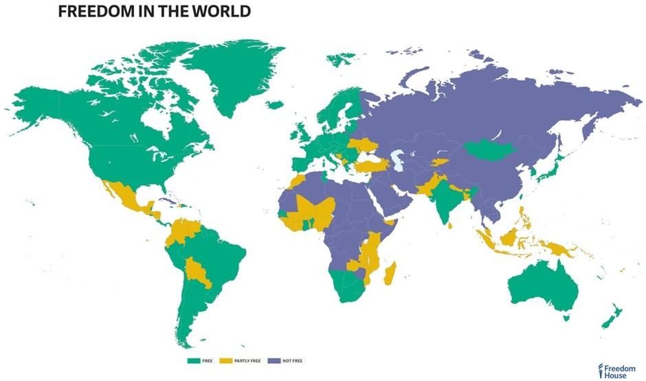 Freedom in the world.jpg