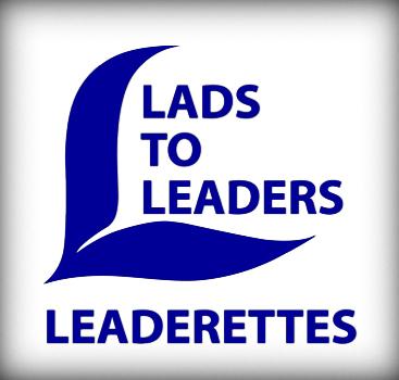 L2L_logo.jpg