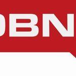 OBN+ poceo sa redovnim emitovanjem