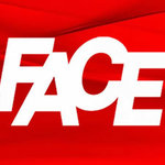 Satelitske novosti: Face TV HD