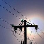 Radovi na elektro-mrezi