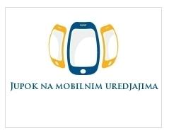 jupok ok mobile