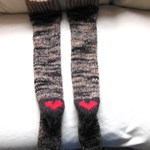 Cara_carlson_socks_finished_006