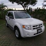 2009_ford_escape_hybrid_base_white_suede_in_waipahu_hawaii_2360006415062480500