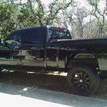 Truck_phillip