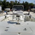 Mark_boat1