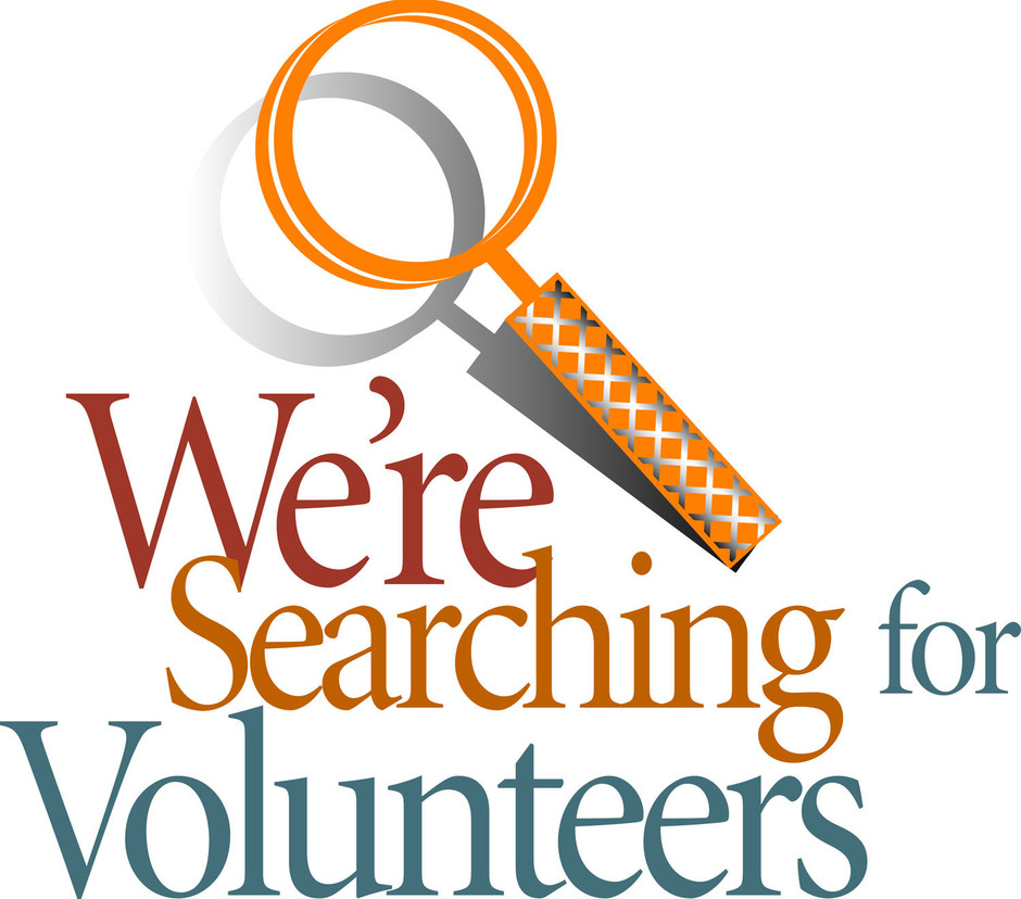 Website-Volunteers-3.jpg