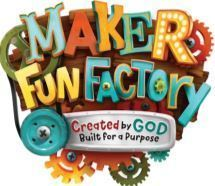 Register for VBS!!