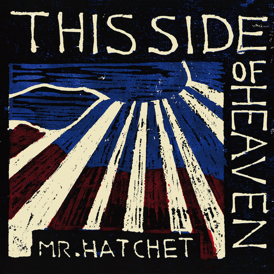 This Side-Mr.Hatchet-online-cover-klein.jpg