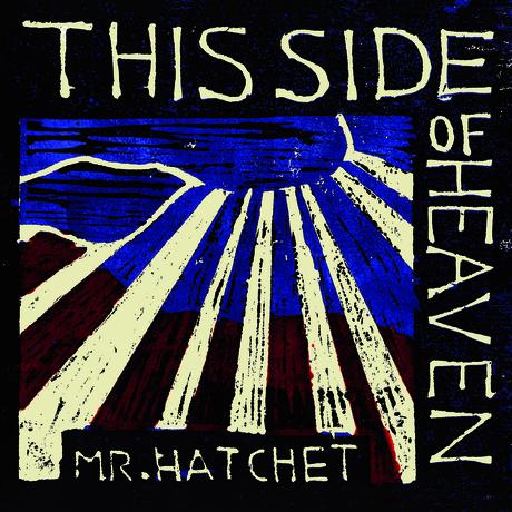 This_side-mr.hatchet-online-front