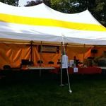 Tent_at_july_4th_2013__2_