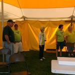 Tent_at_july_4th_2013__5_