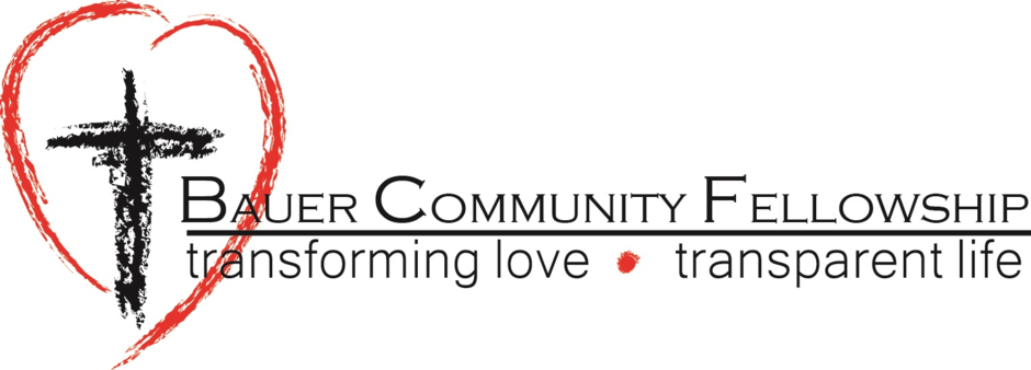 heart cross logo.png