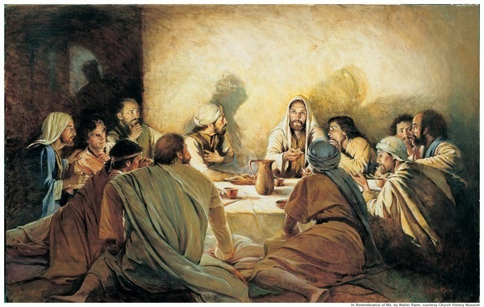 The-Last-Supper11.jpg