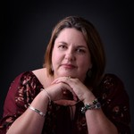 Professional Photo Shoot - Profile Pictures