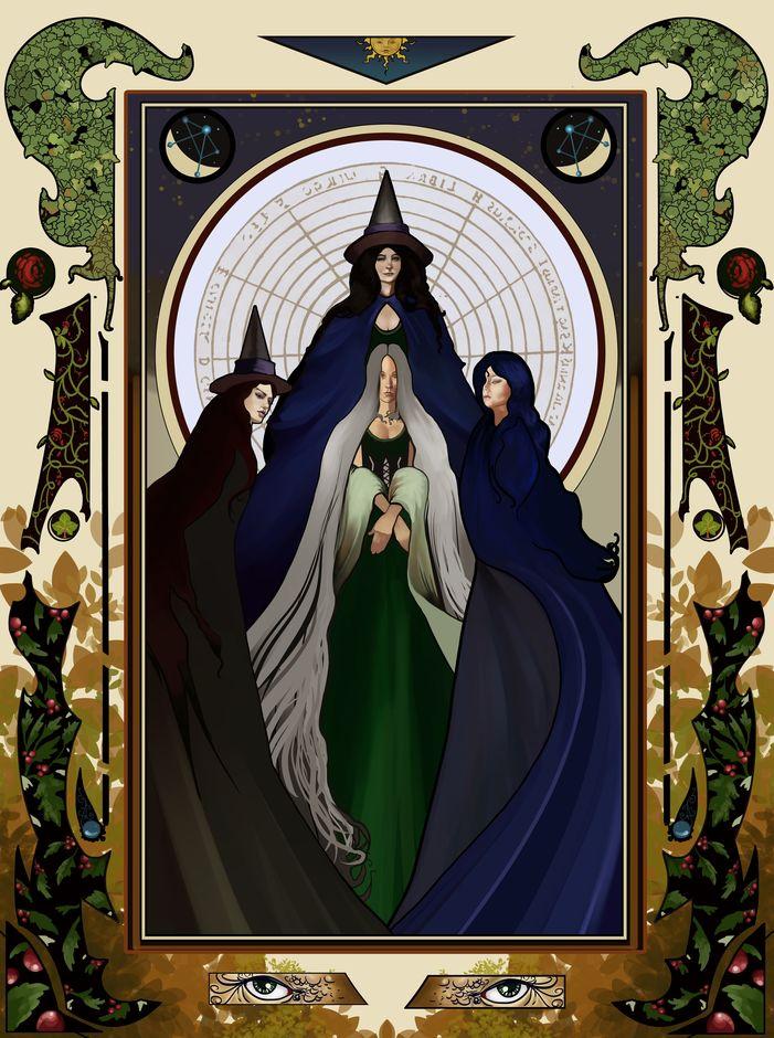 sisters_psd.jpg