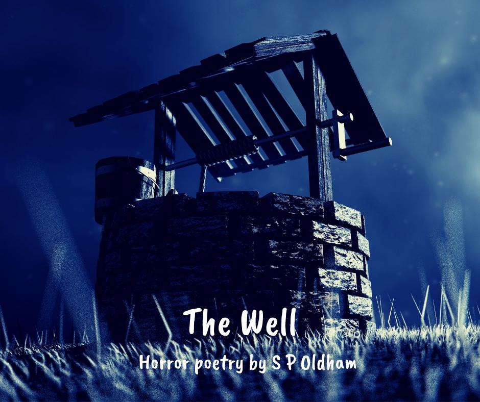 The Welll.jpg