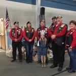 Yargo Veterans Day