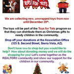 Seaz_toys_for_tots