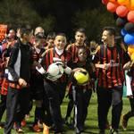 Tar_soccer_shootout